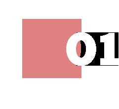 01-design-barcelona