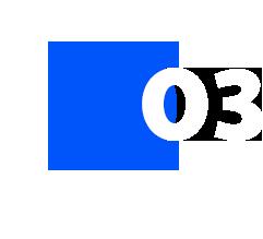 03-design-barcelona