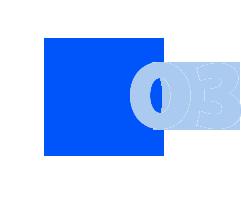 03-design-barcelona2