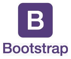Bootstrap Barcelona