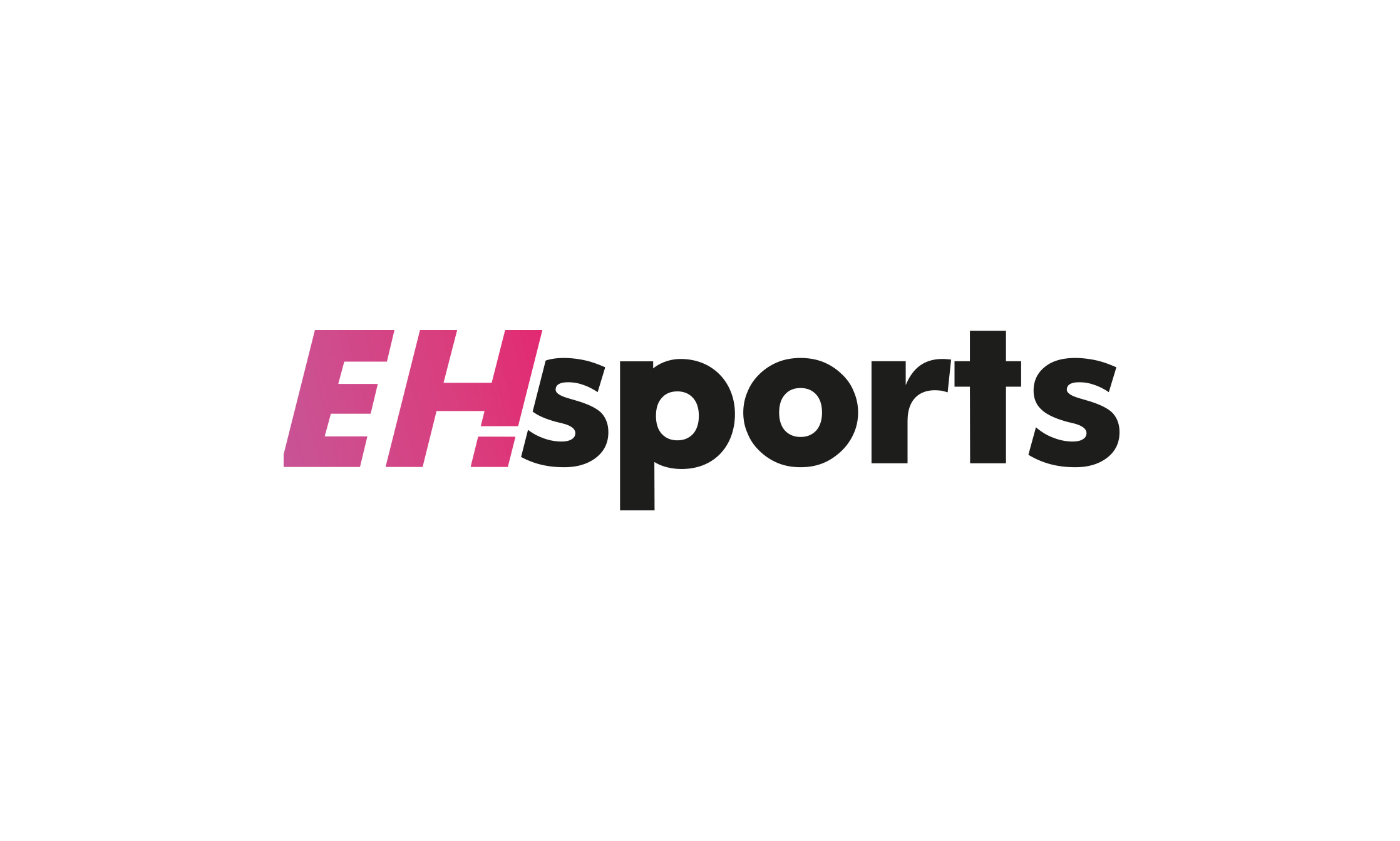 EH SPORTS 1