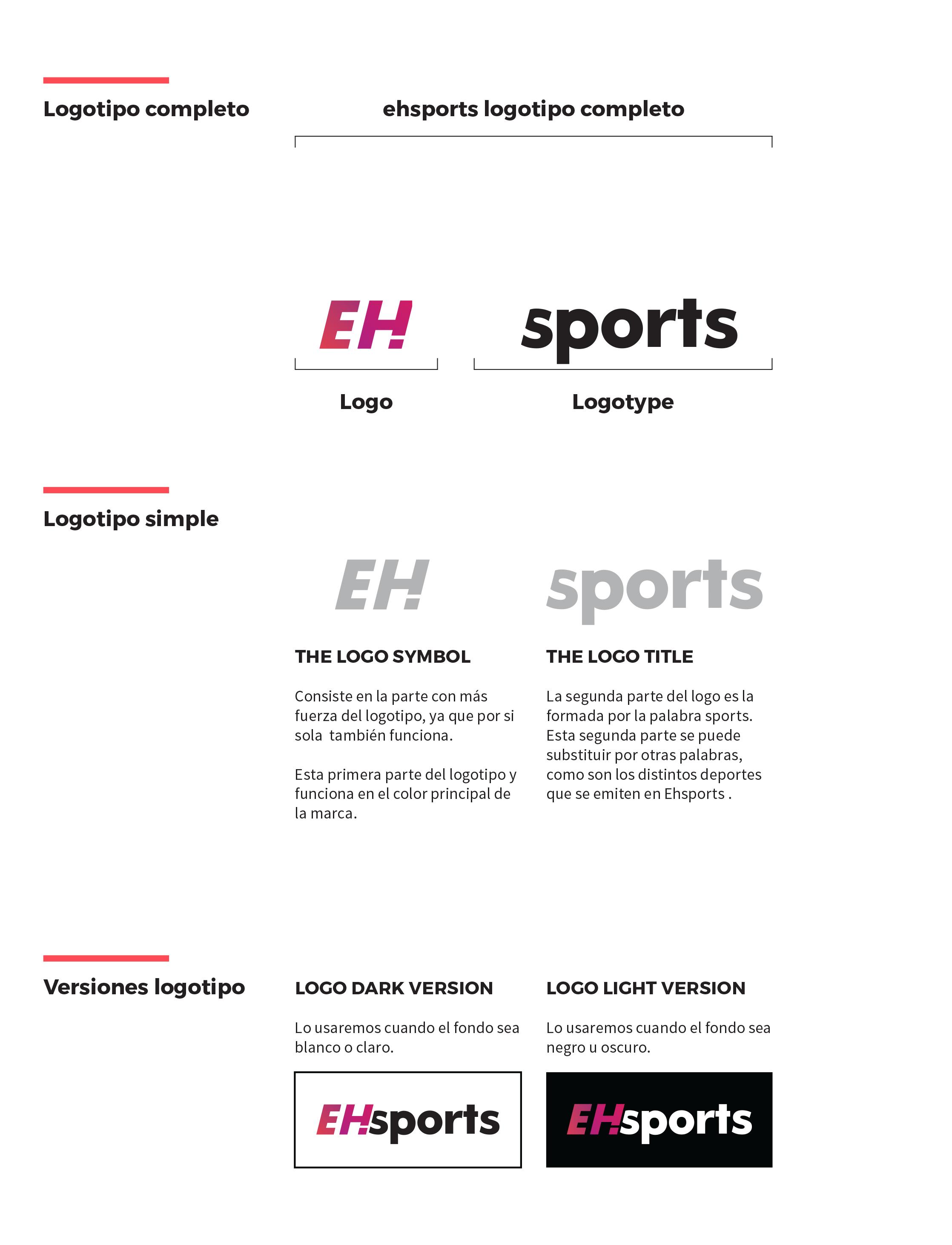 EH-branding-libro-estilo