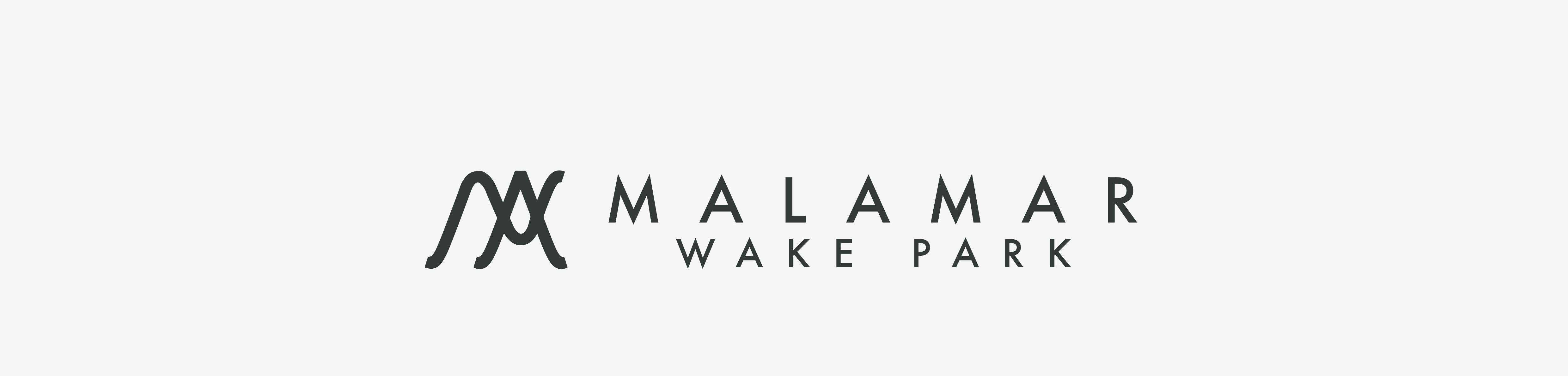 MALAMAR-LIBRO-ESTILO-1