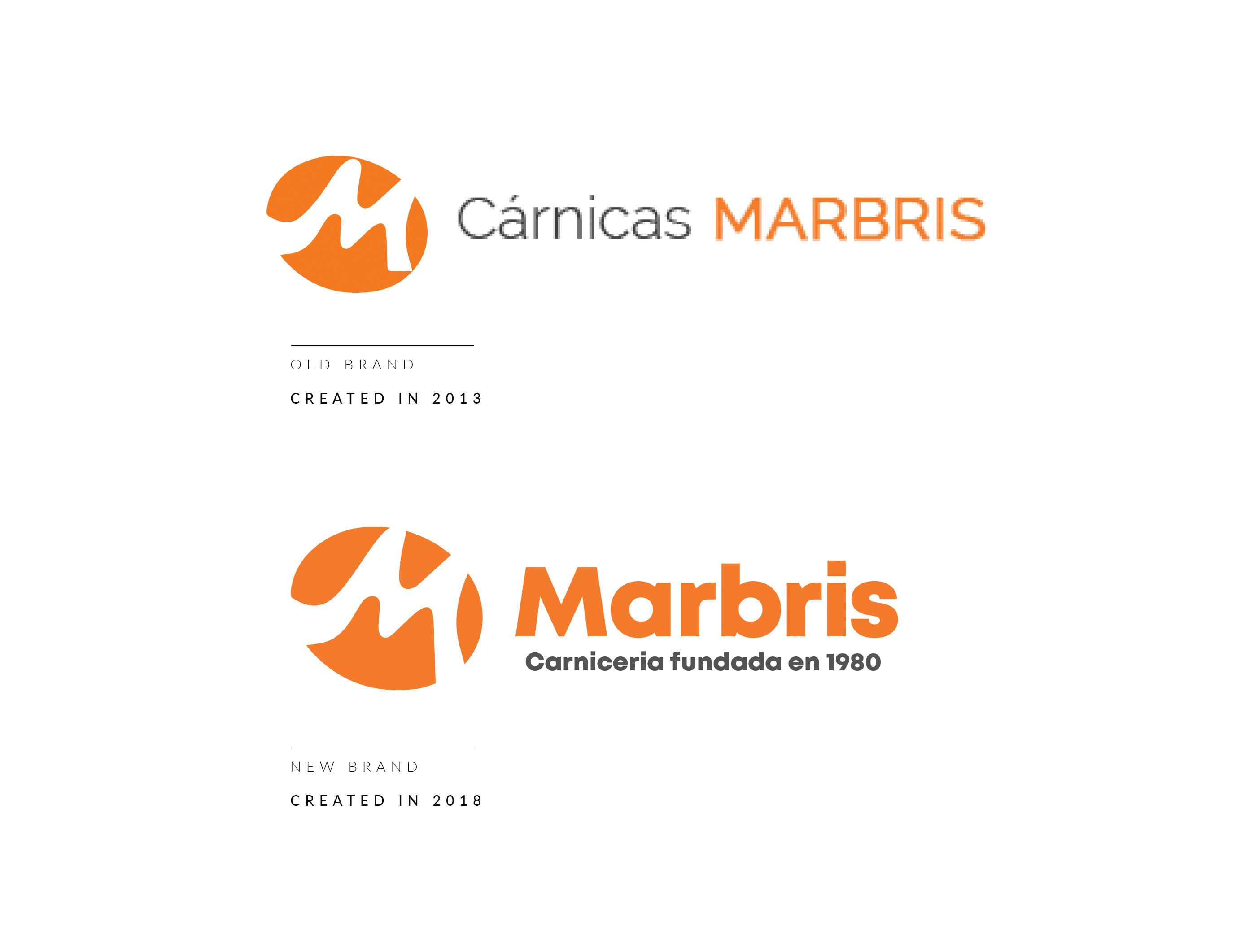 MARBIRS-REBRANDING-AGNECIA-BARCELONA1