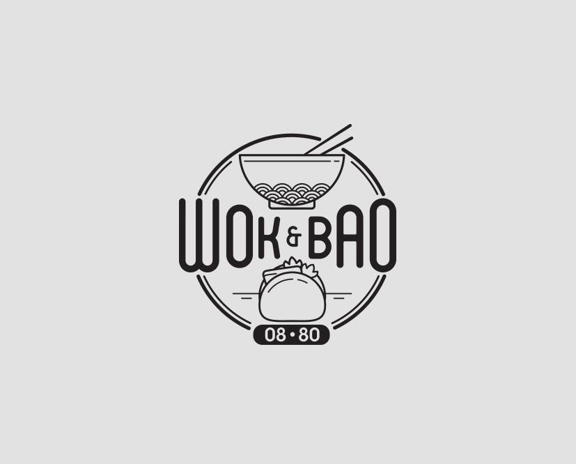 Proyecto Wok & Bao WordPress