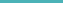 branding-verde