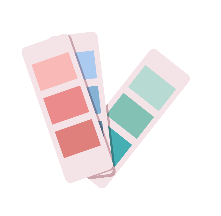 colores-branding-barcelona