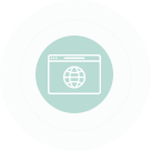 diseño-web-barcelona2