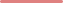 disseño-grafico-rosa