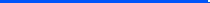 linea azul