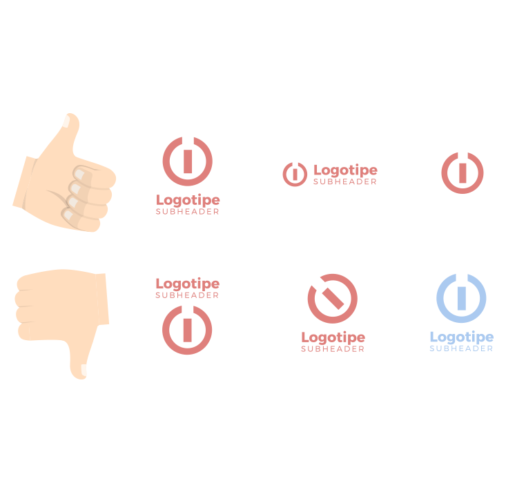 logotipo-libro-estilo-barcelona