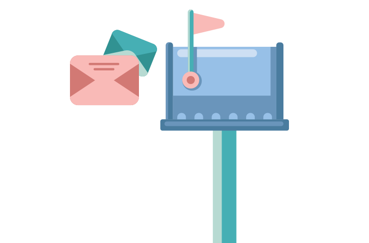 Diseño Carta Catalogo Productos Barcelona
