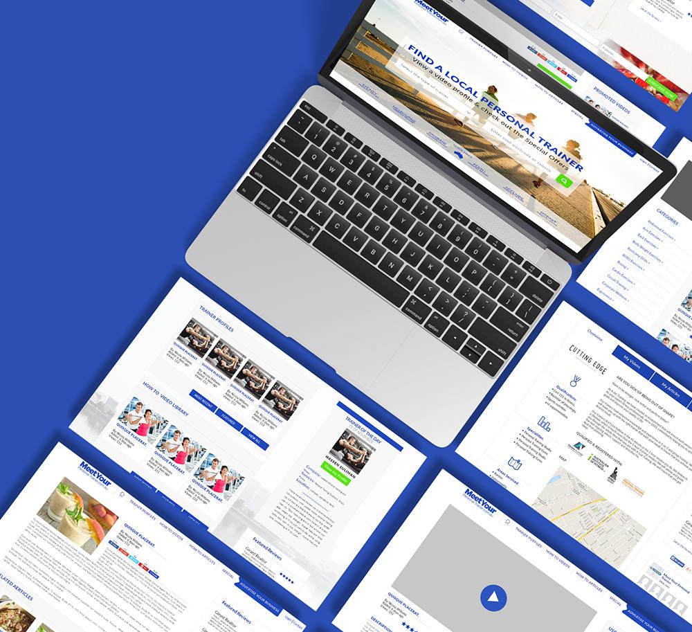 meetyour-website-design