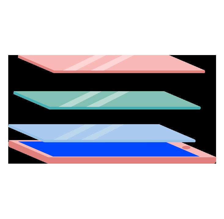 Diseño Microsite Barcelona