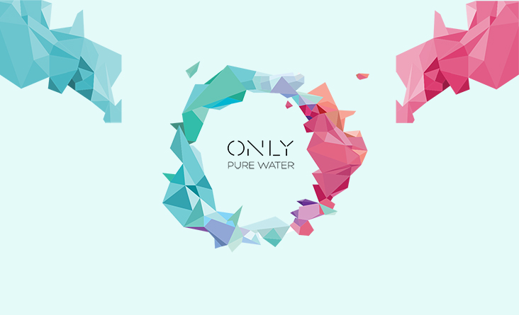 only-water1