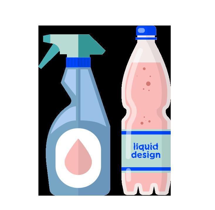 Diseño Packaging Barcelona