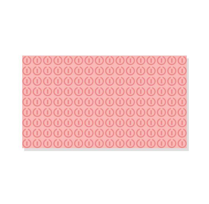 pattern-libro-estilo-barcelona