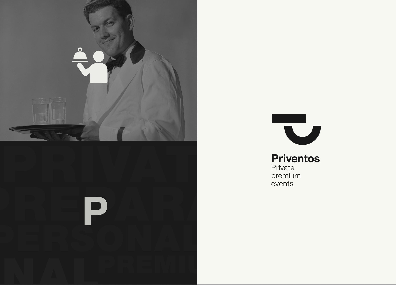priventos-branding-agnecia-barcelona