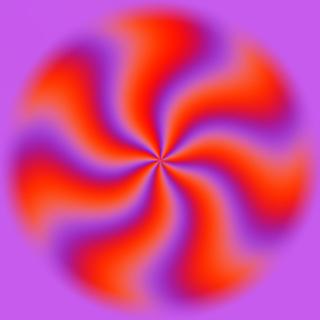 que es la vibracion cromatica