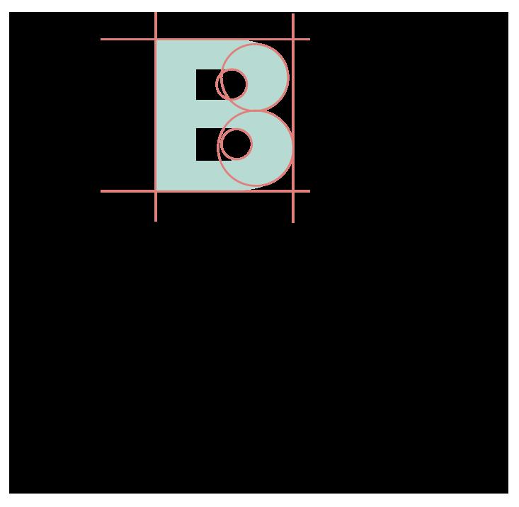 tipografía-libro-estilo-barcelona