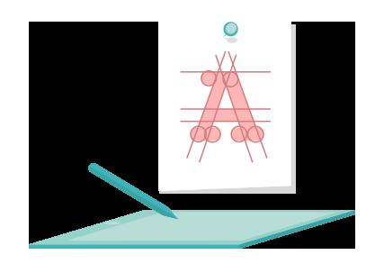 Servicios Diseño Gráfico Barcelona