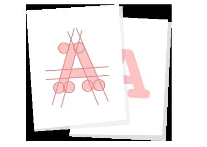 diseño-logotipo-barcelona