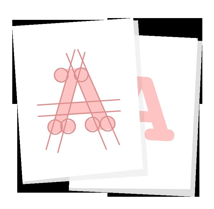 Diseño Logotipo Barcelona
